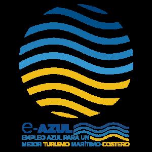 Webinars Proyecto E-Azul