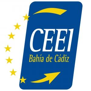 Webinars CEEI Bahía de Cádiz